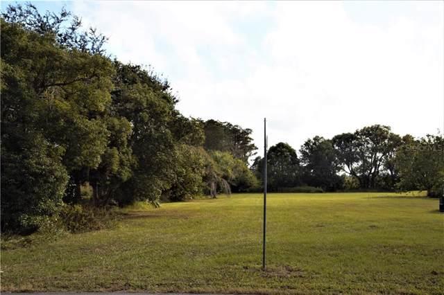 Missouri Avenue, Saint Cloud, FL 34769 (MLS #S5025427) :: Griffin Group