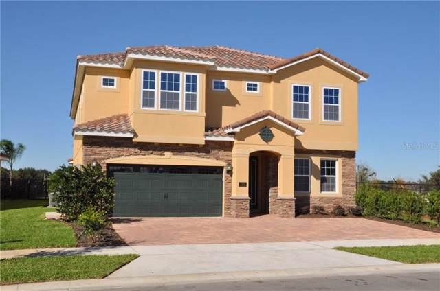 7668 Wilmington Loop, Kissimmee, FL 34747 (MLS #S5025557) :: Premium Properties Real Estate Services