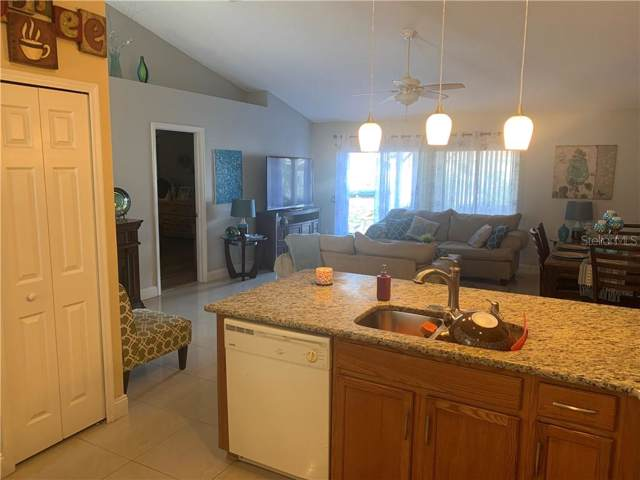 503 Everest Way, Kissimmee, FL 34758 (MLS #S5025576) :: Premium Properties Real Estate Services
