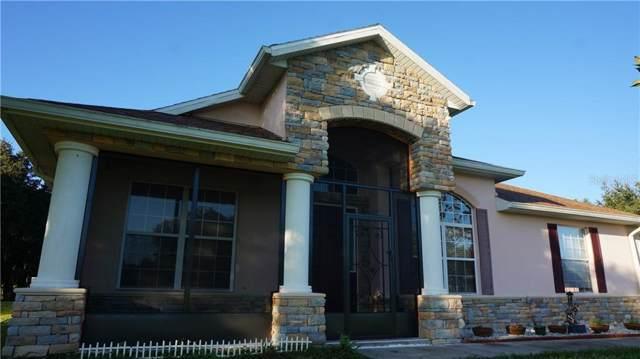 Address Not Published, Kissimmee, FL 34746 (MLS #S5025609) :: Team Bohannon Keller Williams, Tampa Properties