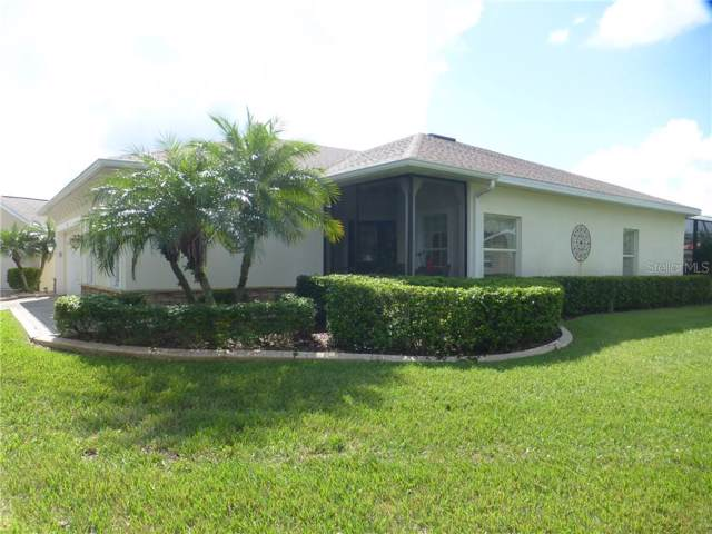 218 Bay Drive, Poinciana, FL 34759 (MLS #S5025624) :: The Robertson Real Estate Group