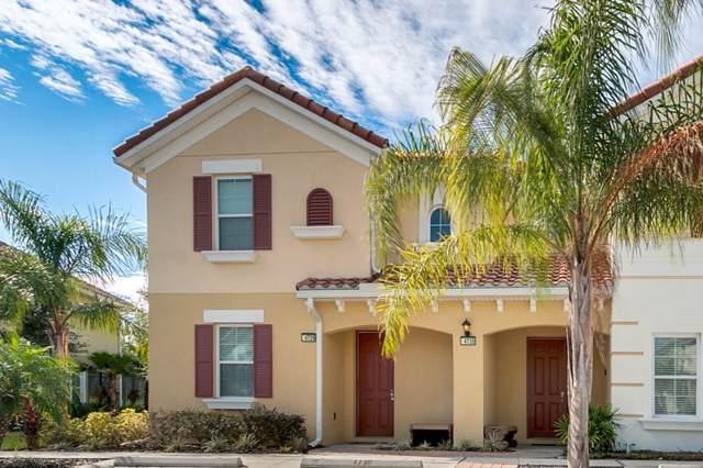 4735 Terrasonesta Drive, Davenport, FL 33837 (MLS #S5025629) :: Cartwright Realty