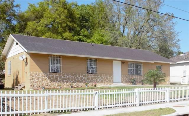 507 W Ella J Gilmore Street, Apopka, FL 32703 (MLS #S5025668) :: Bridge Realty Group