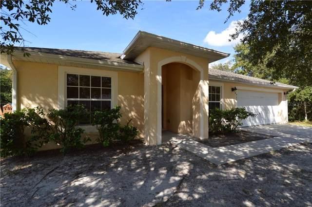 1402 Hillsborough Way, Poinciana, FL 34759 (MLS #S5025728) :: Cartwright Realty