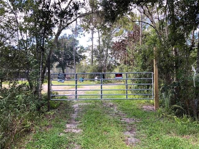 4180 Lippman Road, Saint Cloud, FL 34772 (MLS #S5025731) :: Team Bohannon Keller Williams, Tampa Properties