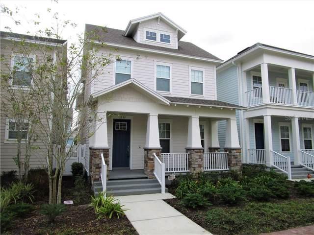 1537 Castile St, Celebration, FL 34747 (MLS #S5025835) :: Bustamante Real Estate