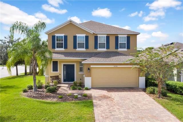 16326 Saint Augustine Street, Clermont, FL 34714 (MLS #S5025861) :: Armel Real Estate