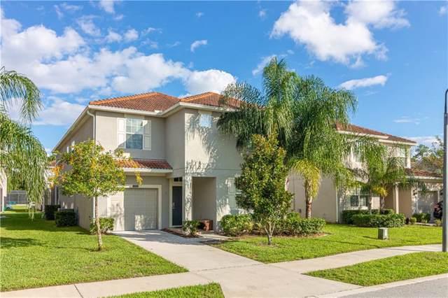 2953 Beach Palm Avenue, Kissimmee, FL 34747 (MLS #S5025942) :: Armel Real Estate