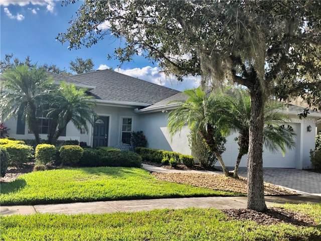 674 Aurora Street, Poinciana, FL 34759 (MLS #S5025965) :: Team Bohannon Keller Williams, Tampa Properties