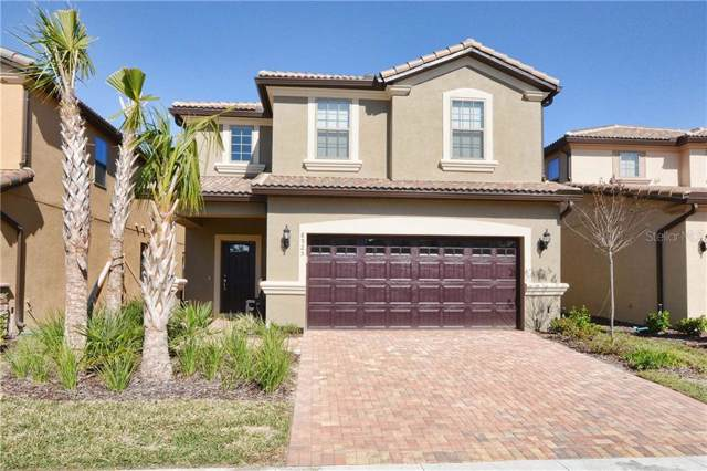 8925 Rhodes Street, Kissimmee, FL 34747 (MLS #S5026058) :: Premium Properties Real Estate Services