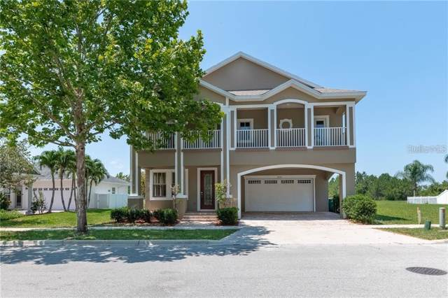 6998 Bluestem Road, Harmony, FL 34773 (MLS #S5026091) :: RE/MAX Premier Properties