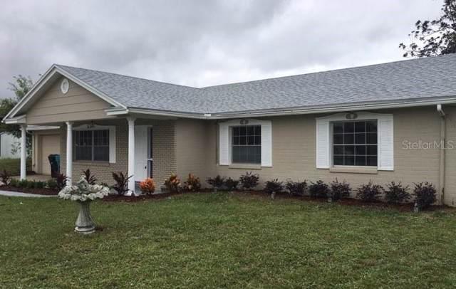 2415 Caribbean Court, Orlando, FL 32805 (MLS #S5026126) :: Dalton Wade Real Estate Group