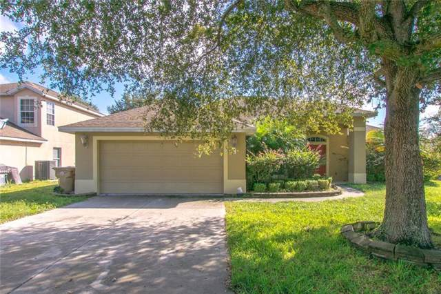 10244 Dovehill Lane, Clermont, FL 34711 (MLS #S5026130) :: Bustamante Real Estate