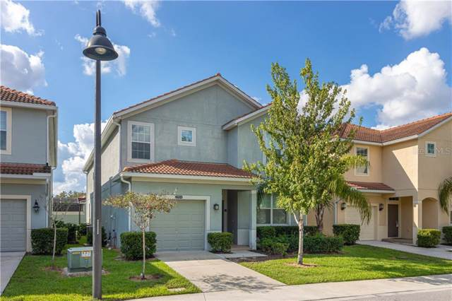2954 Beach Palm Avenue, Kissimmee, FL 34747 (MLS #S5026135) :: Godwin Realty Group