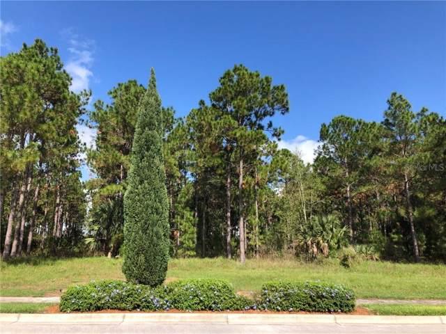 16234 Pendio Drive, Montverde, FL 34756 (MLS #S5026187) :: CENTURY 21 OneBlue