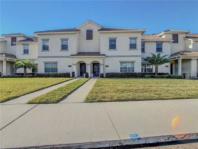 4884 Romeo Circle, Kissimmee, FL 34746 (MLS #S5026188) :: Bustamante Real Estate