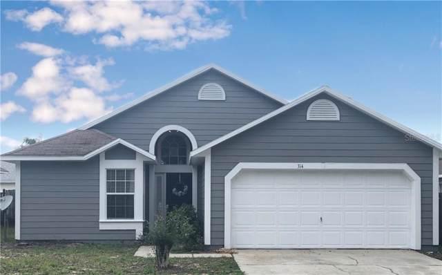 314 Allison Avenue, Davenport, FL 33897 (MLS #S5026192) :: Bustamante Real Estate