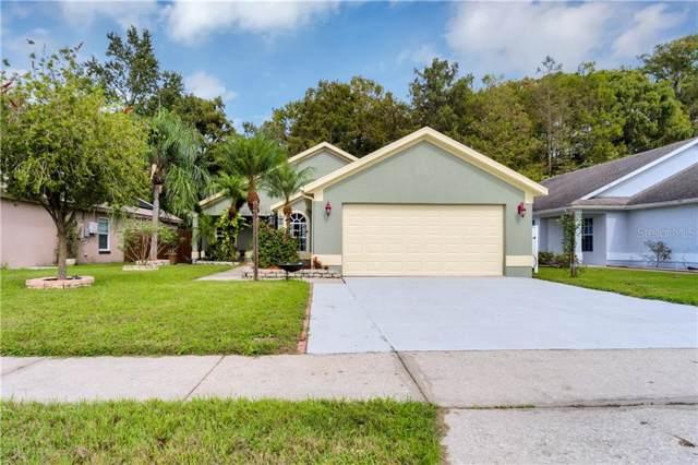 10309 Winding Creek Lane, Orlando, FL 32825 (MLS #S5026193) :: Cartwright Realty