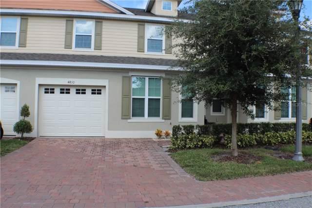 4810 Poolside Drive, Saint Cloud, FL 34769 (MLS #S5026211) :: 54 Realty