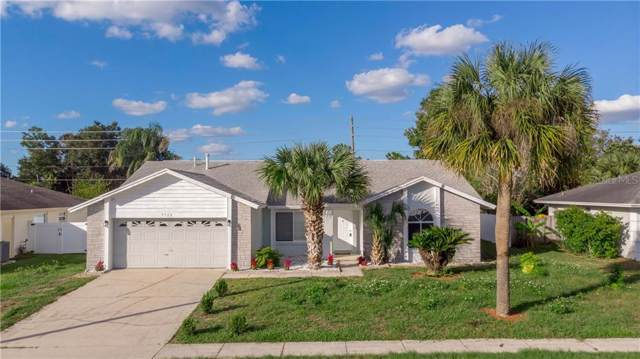 7723 Indian Ridge Trail N, Kissimmee, FL 34747 (MLS #S5026231) :: Godwin Realty Group