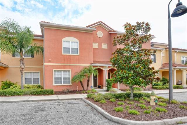8975 Coco Palm Road, Kissimmee, FL 34747 (MLS #S5026236) :: Griffin Group