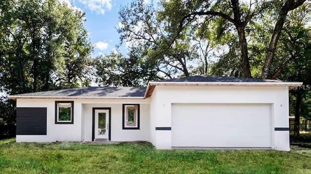 1580 13TH Street, Orange City, FL 32763 (MLS #S5026238) :: Baird Realty Group