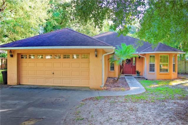 25804 Westmoreland Street, Sorrento, FL 32776 (MLS #S5026252) :: Cartwright Realty