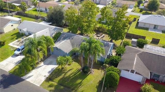 111 Birmingham Drive, Kissimmee, FL 34758 (MLS #S5026262) :: Premium Properties Real Estate Services