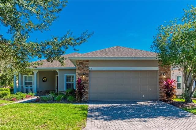 638 Highlands Hammock Drive, Poinciana, FL 34759 (MLS #S5026293) :: EXIT King Realty