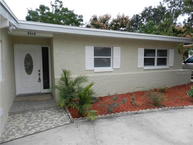 5948 Forest Grove Boulevard, Orlando, FL 32808 (MLS #S5026307) :: Cartwright Realty