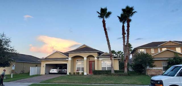1925 Acacia Drive, Kissimmee, FL 34758 (MLS #S5026310) :: Griffin Group