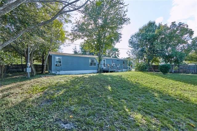 3708 S Fruitloop Circle, Kissimmee, FL 34741 (MLS #S5026348) :: Team Bohannon Keller Williams, Tampa Properties