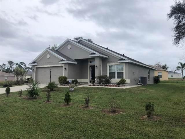 746 Fraser Court, Poinciana, FL 34759 (MLS #S5026370) :: Premium Properties Real Estate Services