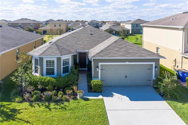 1960 Continental Street, Saint Cloud, FL 34769 (MLS #S5026392) :: Griffin Group
