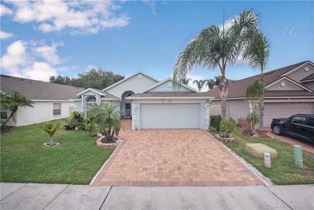 5117 Terra Vista Way, Orlando, FL 32837 (MLS #S5026403) :: EXIT King Realty