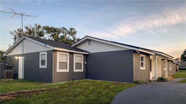 Address Not Published, Auburndale, FL 33823 (MLS #S5026408) :: Mark and Joni Coulter | Better Homes and Gardens