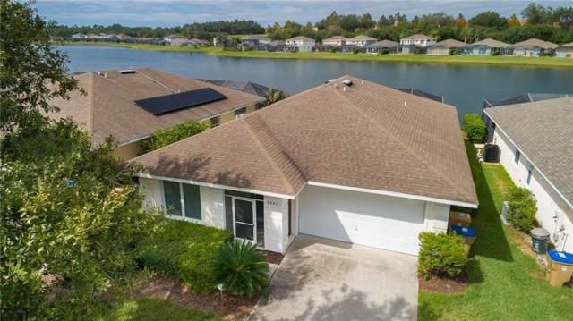 2993 Sunset Vista Boulevard, Kissimmee, FL 34747 (MLS #S5026436) :: The Figueroa Team