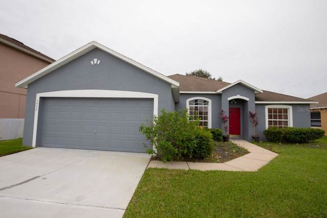 1937 The Oaks Boulevard, Kissimmee, FL 34746 (MLS #S5026444) :: Dalton Wade Real Estate Group