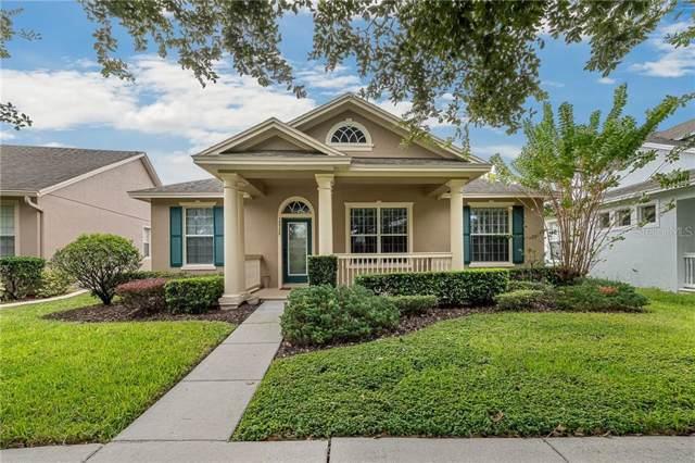 12730 Bideford Avenue, Windermere, FL 34786 (MLS #S5026466) :: Bustamante Real Estate
