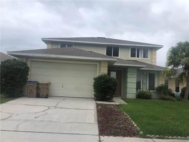 2973 Sunset Vista Boulevard, Kissimmee, FL 34747 (MLS #S5026483) :: Griffin Group