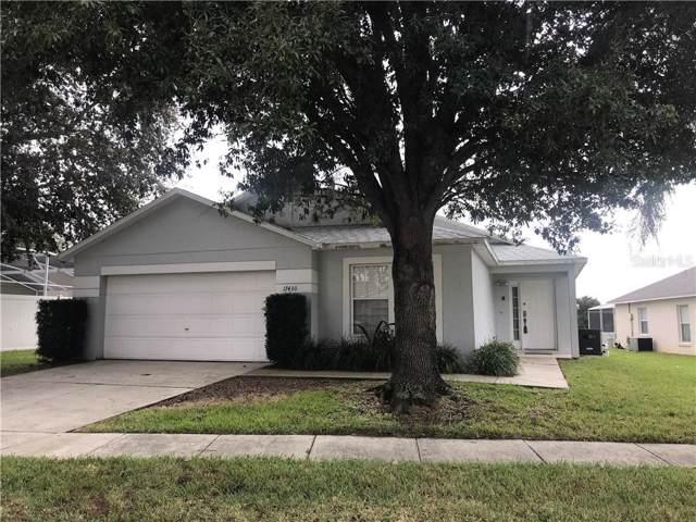 17430 Silver Creek Court, Clermont, FL 34714 (MLS #S5026516) :: Dalton Wade Real Estate Group