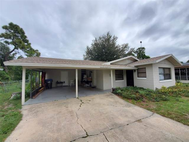 2105 Beecher Street, Orlando, FL 32808 (MLS #S5026519) :: The Duncan Duo Team