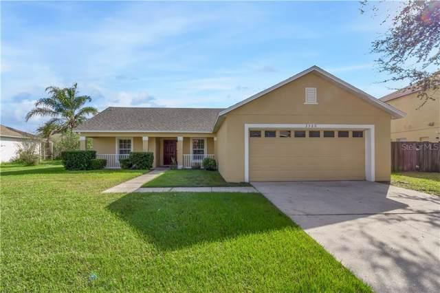 5588 Willow Bend Trail, Kissimmee, FL 34758 (MLS #S5026530) :: Charles Rutenberg Realty