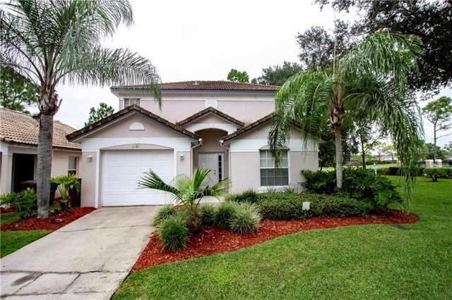 2430 Saint Augustine Boulevard, Haines City, FL 33844 (MLS #S5026565) :: Team Bohannon Keller Williams, Tampa Properties