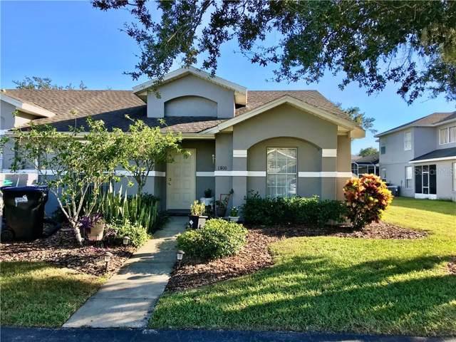 13100 Summerton Drive, Orlando, FL 32824 (MLS #S5026566) :: 54 Realty