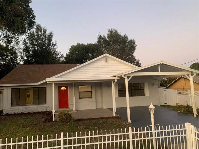 1915 E Lake Drive, Casselberry, FL 32707 (MLS #S5026568) :: Team Borham at Keller Williams Realty