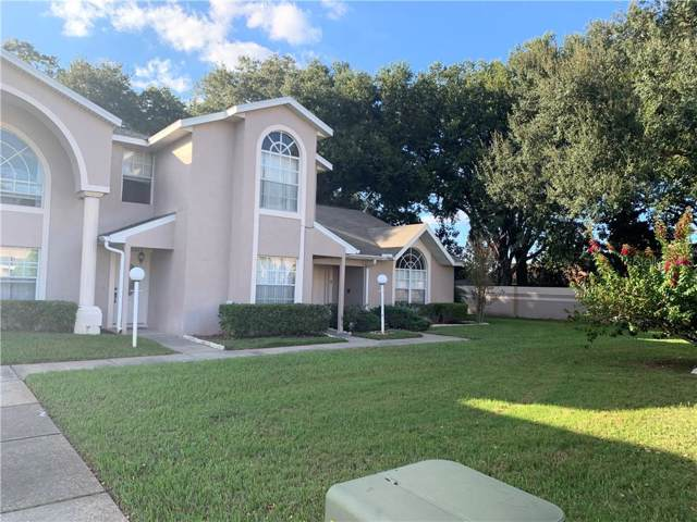 Address Not Published, Kissimmee, FL 34744 (MLS #S5026588) :: Bustamante Real Estate