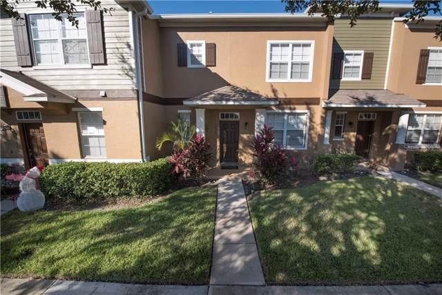 2235 J Lawson Boulevard, Orlando, FL 32824 (MLS #S5026618) :: Bustamante Real Estate