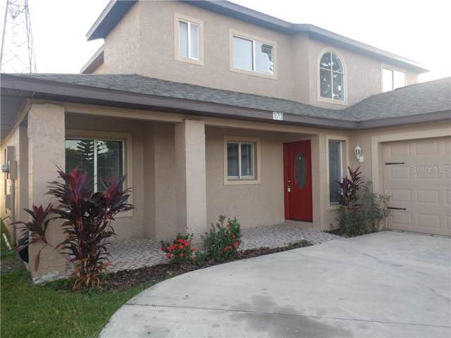 173 Chicago Woods Circle, Orlando, FL 32824 (MLS #S5026619) :: Bustamante Real Estate