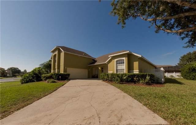 2718 Formosa Boulevard, Kissimmee, FL 34747 (MLS #S5026676) :: Lucido Global